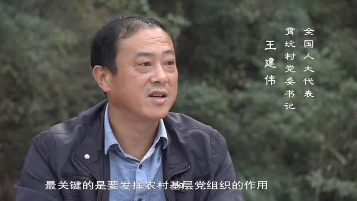绿水青山党旗红合成版_20191209091753.JPG
