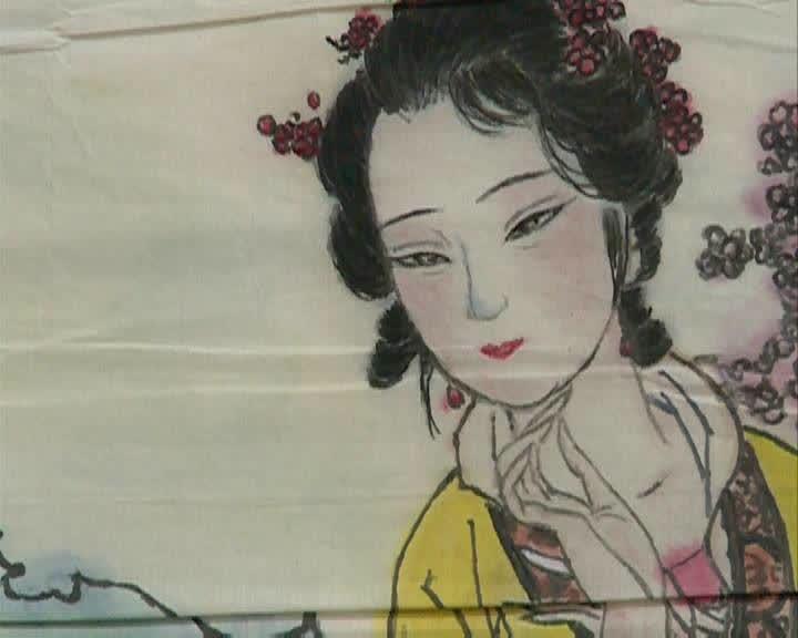 章鼎新和他的仕女画 (2).jpg