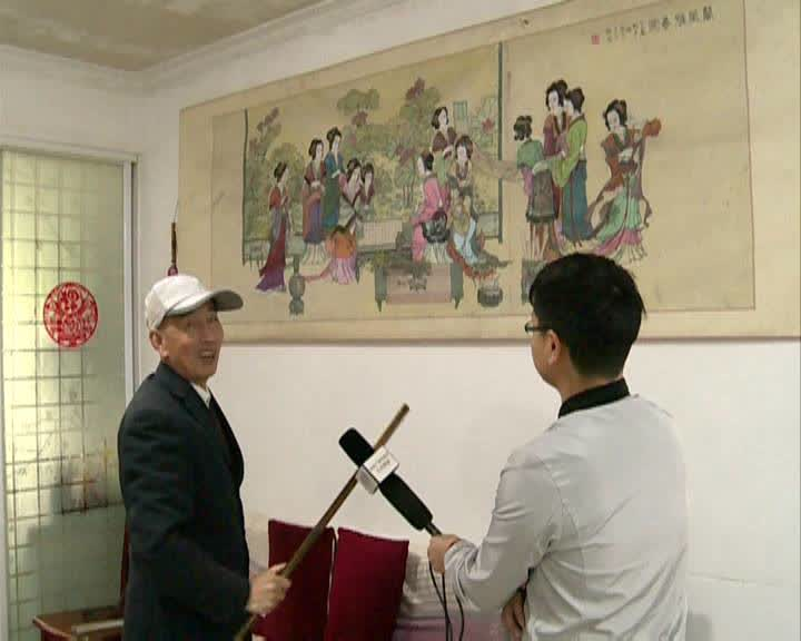 章鼎新和他的仕女画 (10).jpg